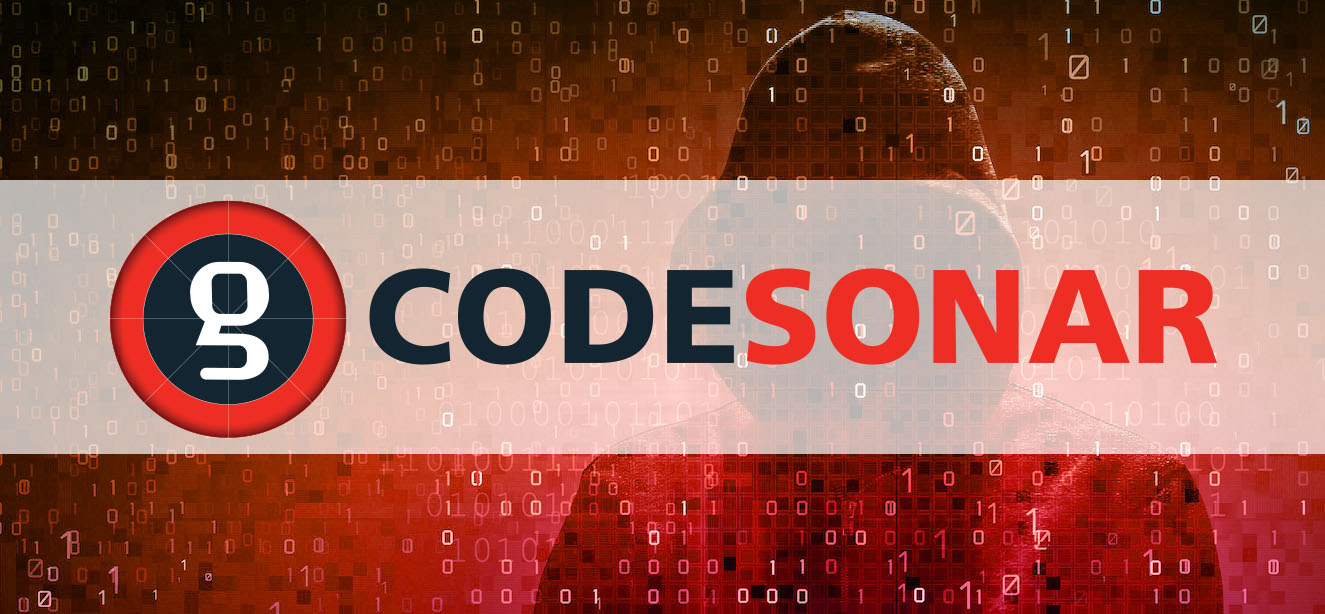GrammaTech Releases CodeSonar 4.5 with Cybersecurity Focus