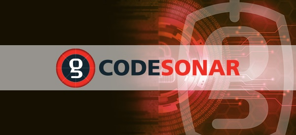 GrammaTech Releases CodeSonar 5 With Usability Focus
