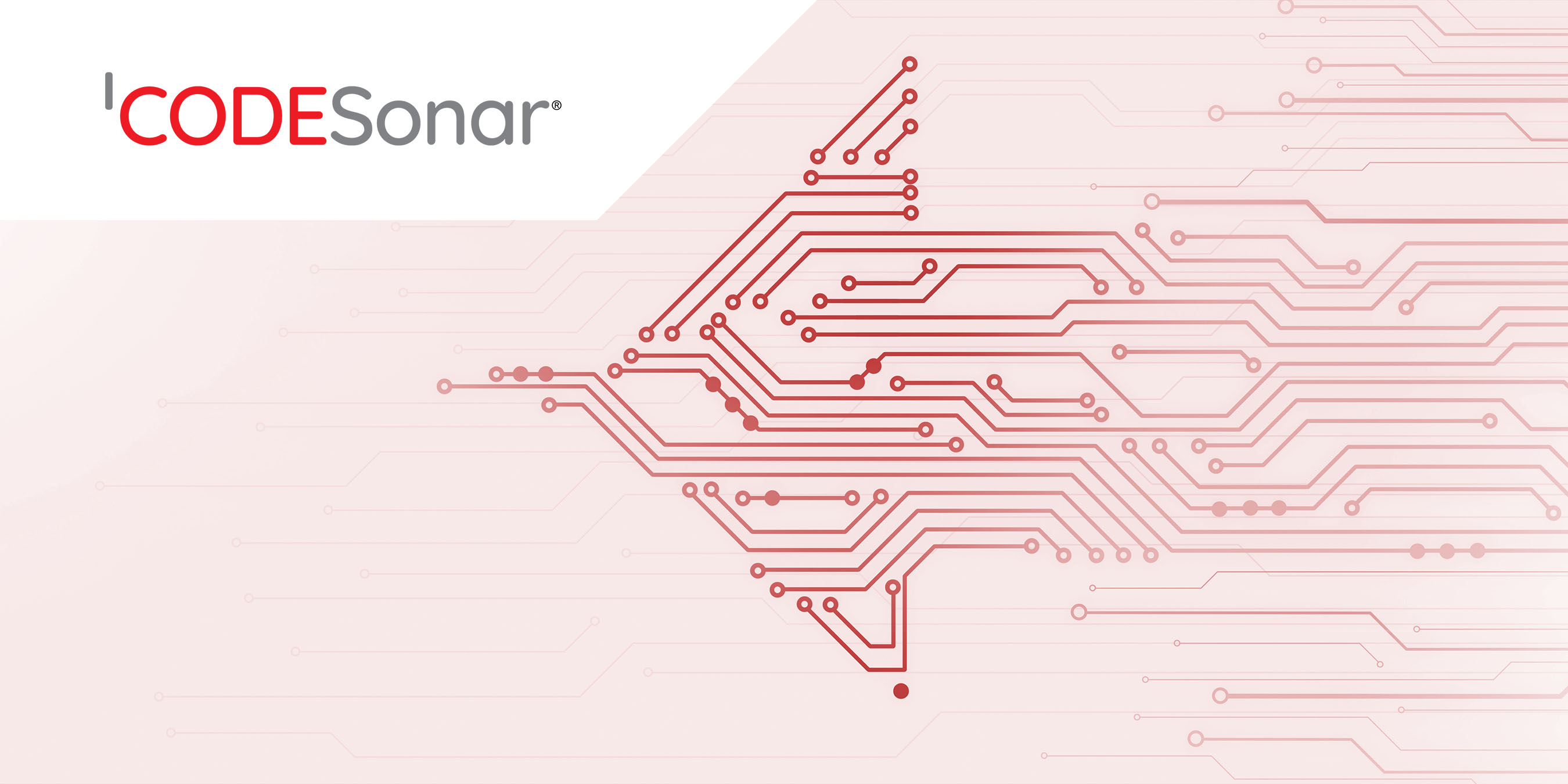 New Version of GrammaTech CodeSonar® Provides Deeper Integration of SAST within DevOps Pipelines