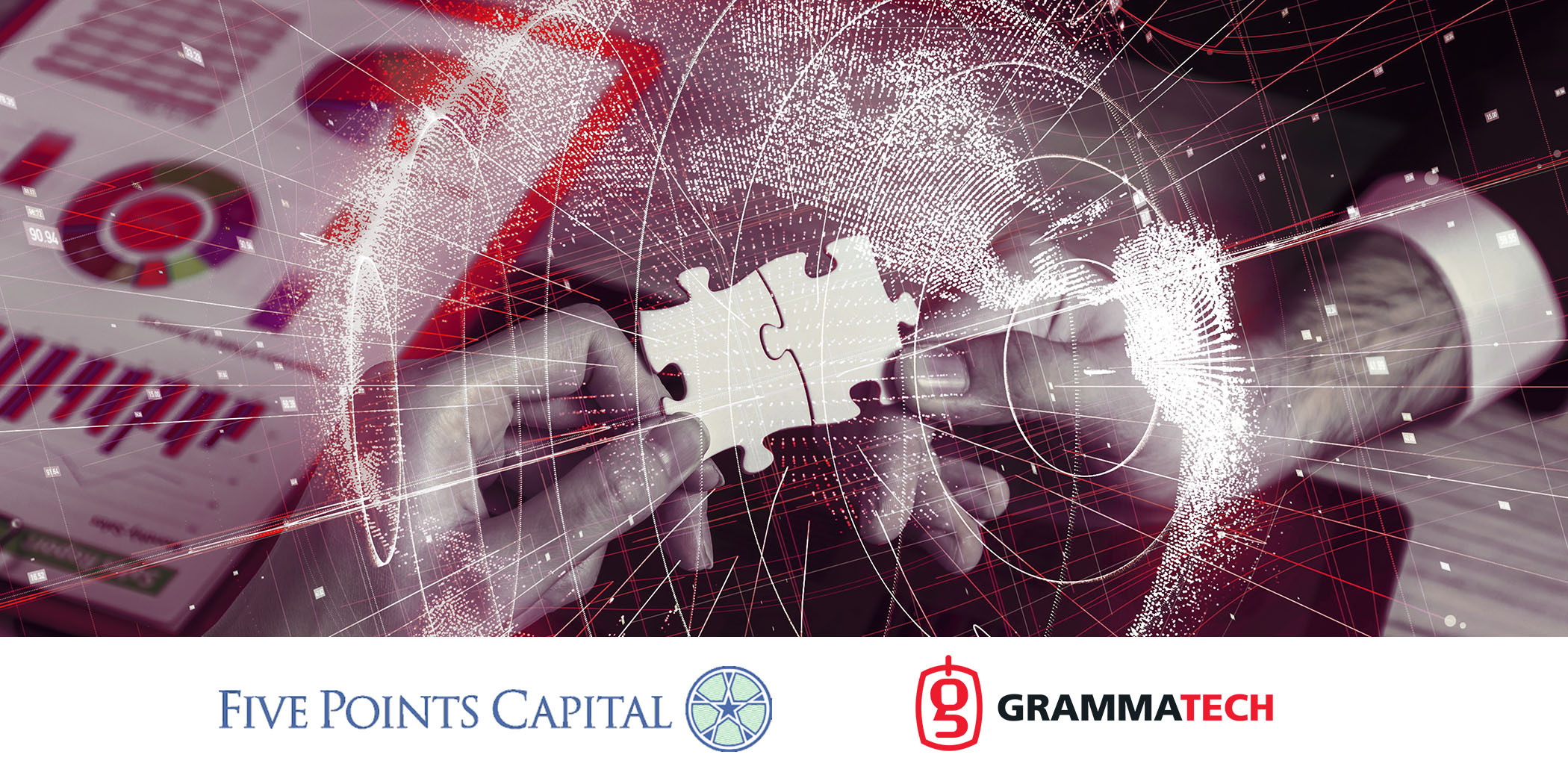 Five Points Capital Completes Acquisition of GrammaTech