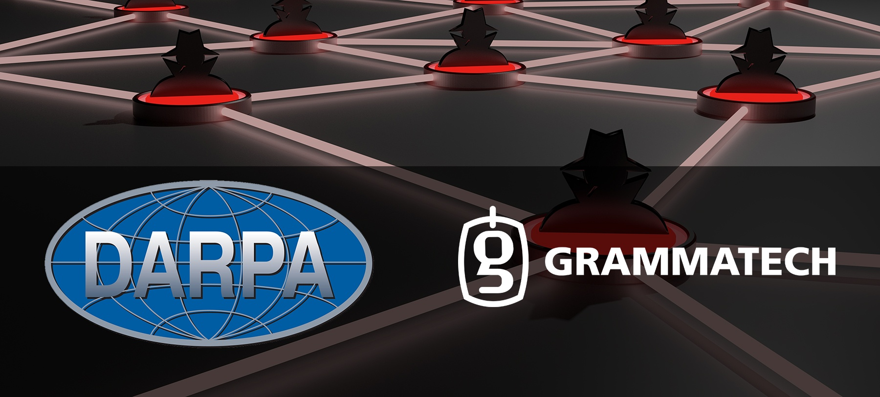 DARPA Awards GrammaTech $6.2M for Autonomous Botnet Neutralization Research