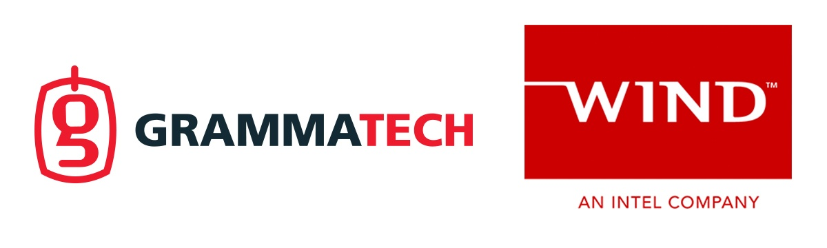 GrammaTech Announces Integration Between CodeSonar and Wind River Workbench Enhancing Productivity, Security and Safety for IoT devices
